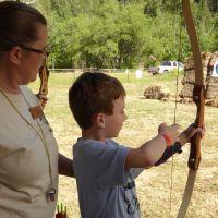 Archery (2)